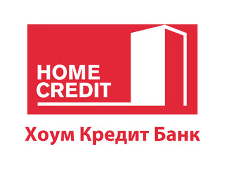 Хоум Кредит в Перми