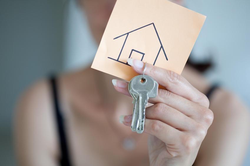Ипотека на строящееся жилье: плюсы и минусы