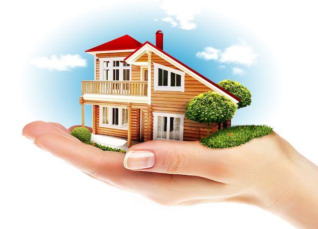 Каковы условия предоставления ипотеки