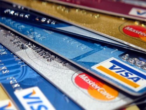 Какую кредитную карту стоит выбрать?