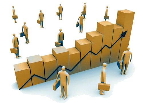 Торговые стратегии и системы | SamVit: Блог форекс-трейдера