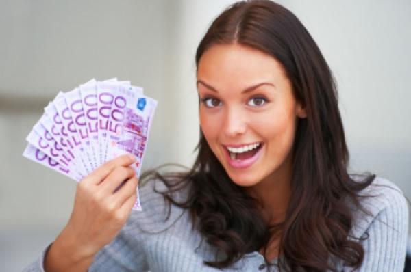 О кредитах наличными