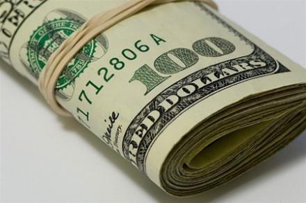 О вкладе «Пенсионный Плюс» Сбербанка России