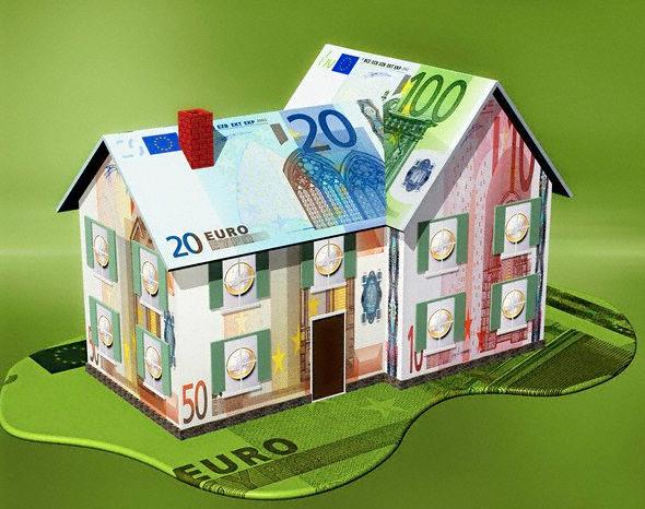 Первоначальный взнос ипотеки — 10 процентов, правда ли это