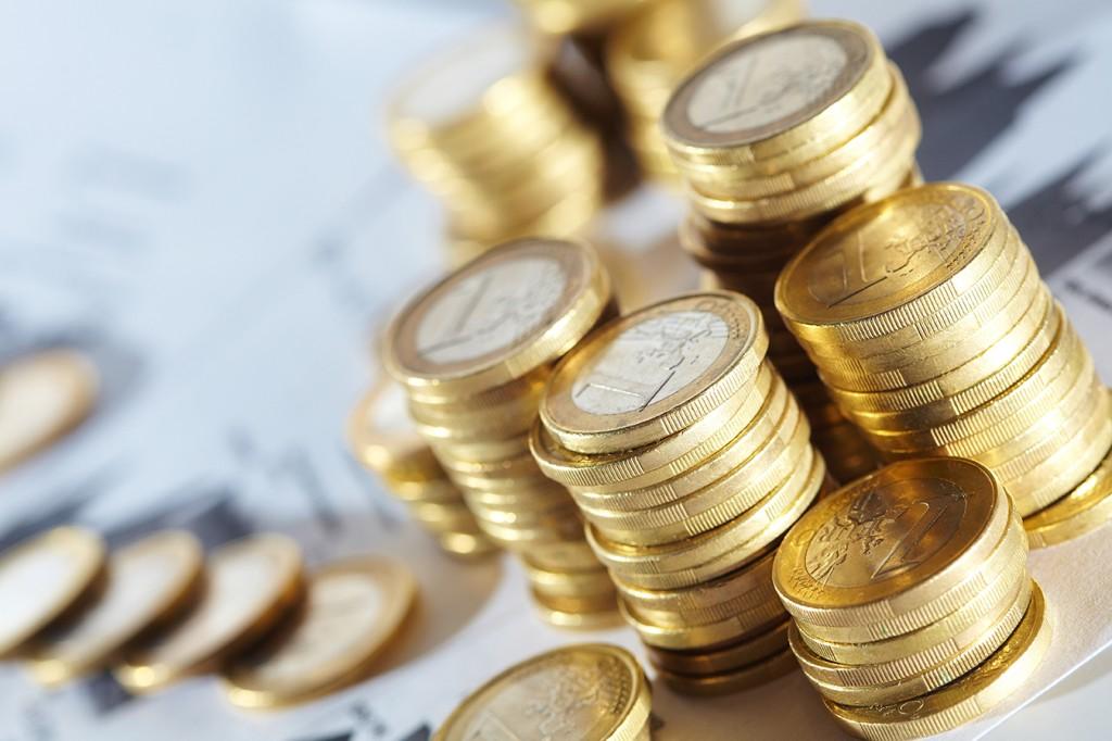 Рейтинг банковских вкладов. Мнение экспертов