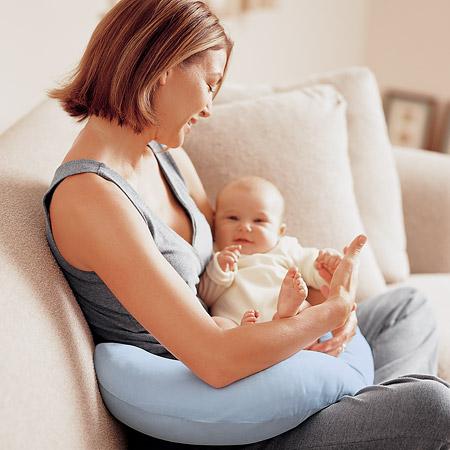 Стоит ли размещать материнский капитал на депозит