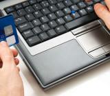 Інтернет-банкінг: як захистити онлайн-платежів