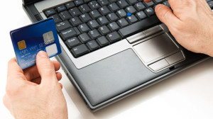 Інтернет-банкінг: як убезпечити онлайн-платежі