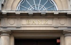 Банківська система : аналіз і прогноз ринку
