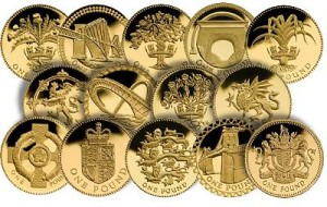 royal-mint-pound-set-2008