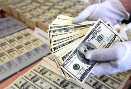 Основи крос-валютної тріангуляції