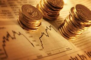 Откуда получать информацию о финансах?