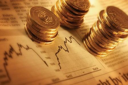 Безопасность и оперативность — мудрое предложение на рынке финансов