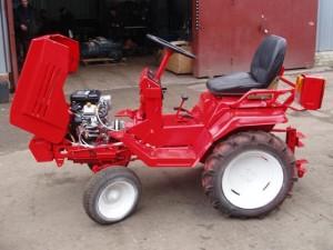 mini_traktor_t-012