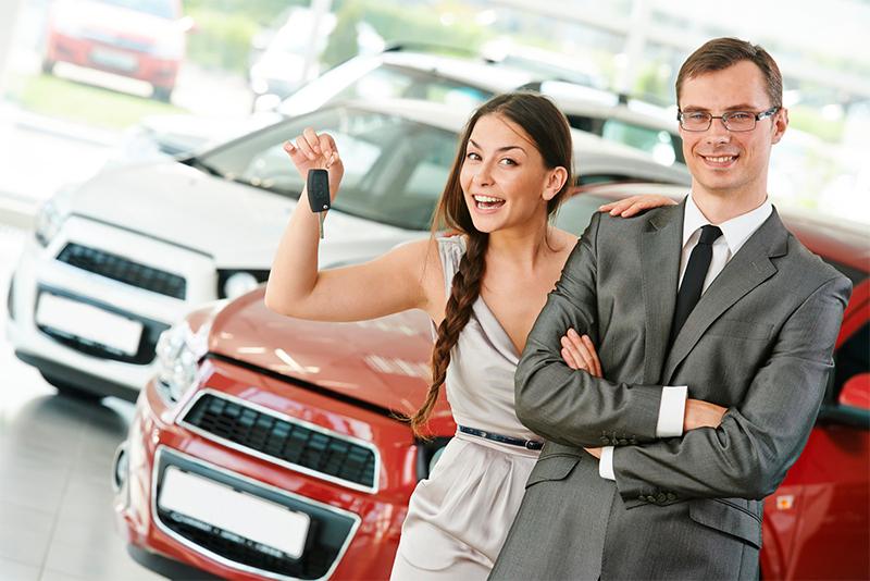 авто-кредитна-угода