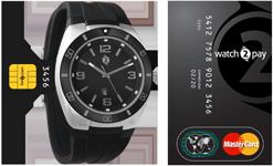 Клієнти Альфа-Банку тепер можуть сплачуватипокупки годинниками