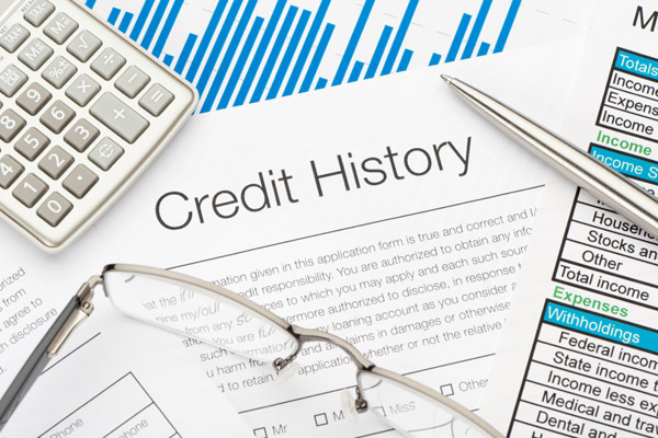 credit_history