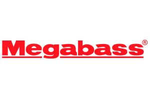 megabas