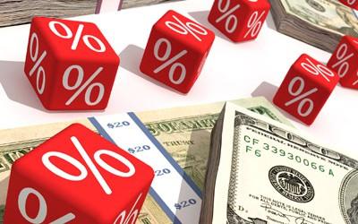Ефективна процентна ставка - це об'єктивний показник