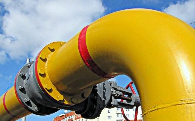 Україна і Польща домовилися про новий газопровід
