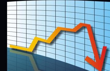 ЄБРР погіршив економічний прогноз для України