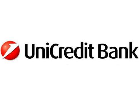 UniCredit Bank: ипотечный кредит на вторичном рынке