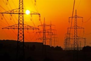 Коли Україна здобуде незалежність в енергетиці
