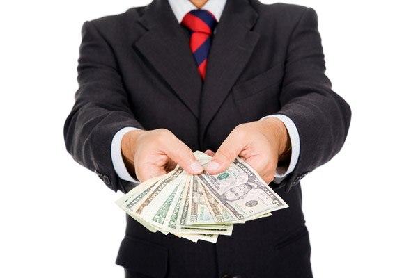 Допомога в отриманні кредиту безробітному