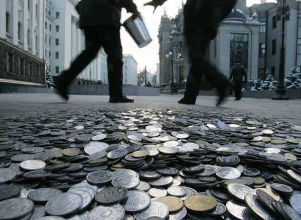 Росія вимагатиме повернення боргу?