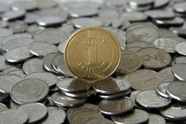 Бюджет Черновцов получил 125000 «туристических» гривен