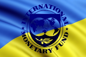 Україна прагне укласти з МВФ програму партнерства на 4 роки