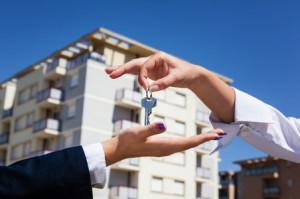 Іпотечні кредити: сьогоднішні реалії