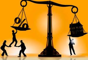 Річна відсоткова ставка по кредиту
