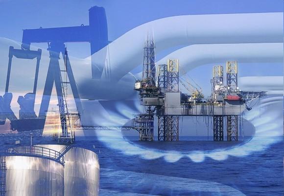 МВФ требует повысить тарифы на газ в семь раз