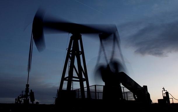 Цена нефти Brent впервые за месяц превысила 58 долларов