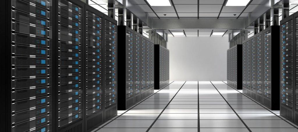 Какой хостинг лучший: выделенный сервер, VPS/VDS или обычный?