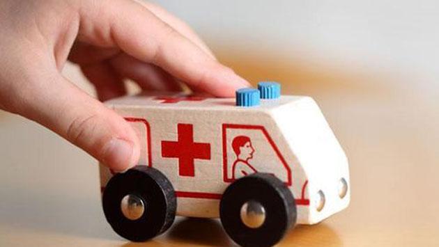 В Україні починаються реформи медицини