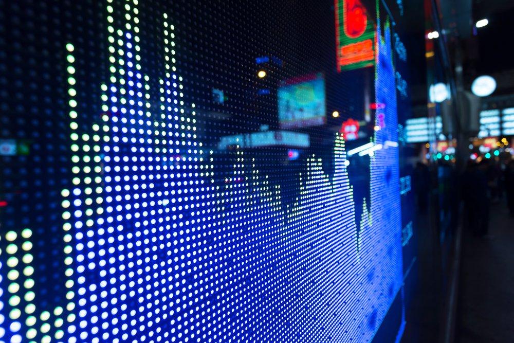 Мировой валютный рынок: режимы установления курса валют