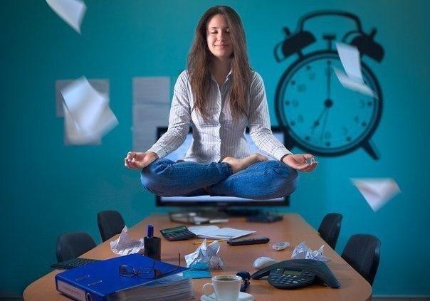 Как начать рабочий день: 7 практических советов