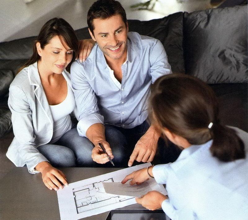 Практические советы по выбору квартиры