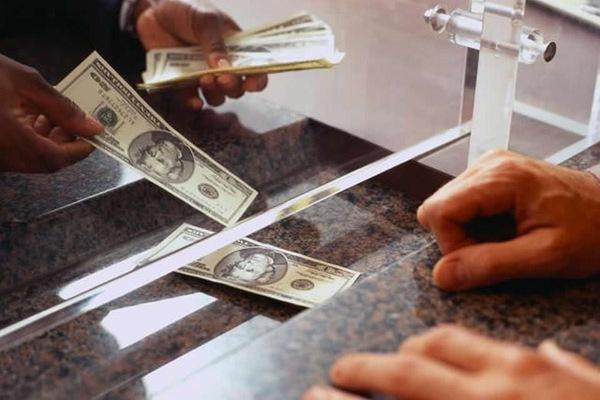 Что такое микрокредитование?