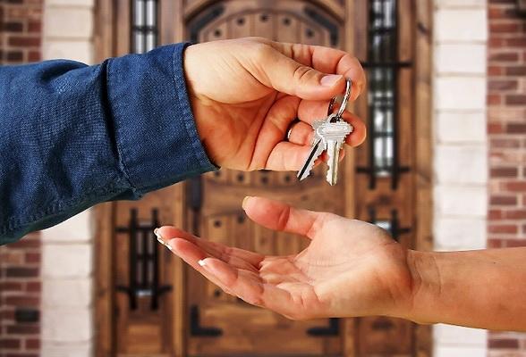 Ищем честных арендодателей и съемщиков: практические советы