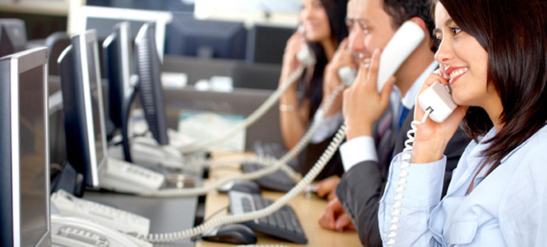 Аренда телекоммуникационных мощностей