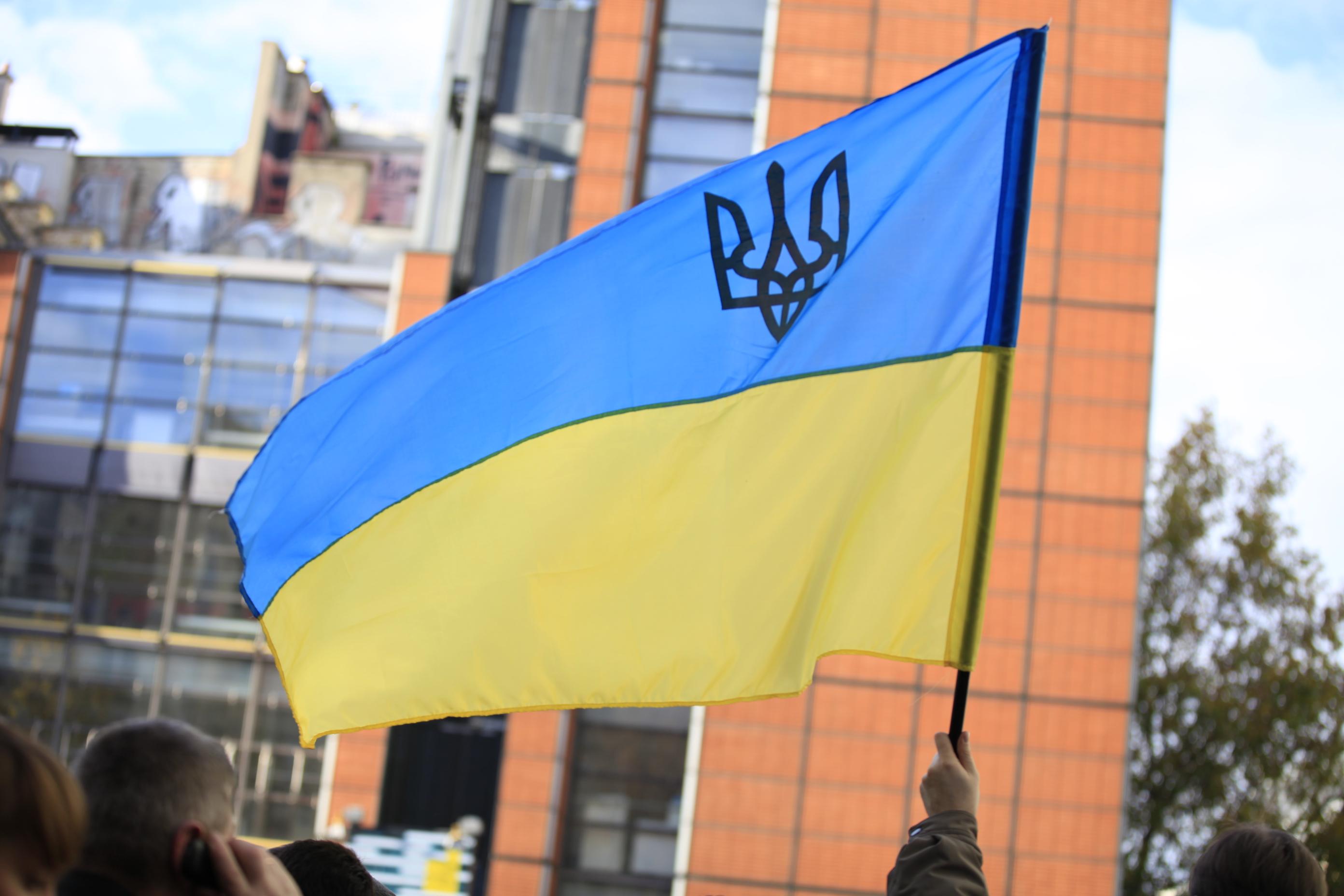 Вступающие в силу законы этим летом затронут миллионы украинцев