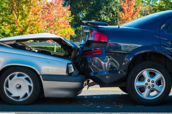 Страхование автомобиля: особенности и проблемы