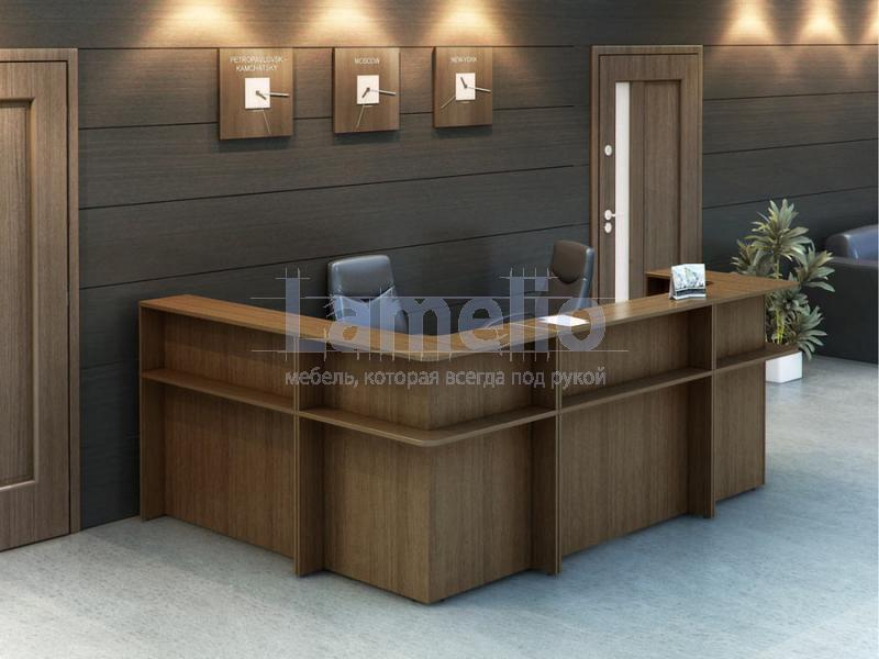 представницькі меблі для офісу
