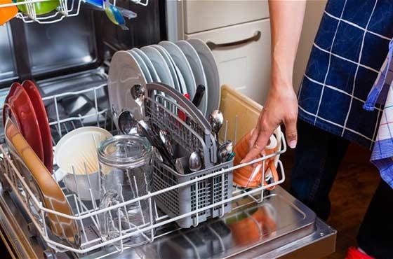 Какая посуда полезна для здоровья: практические советы