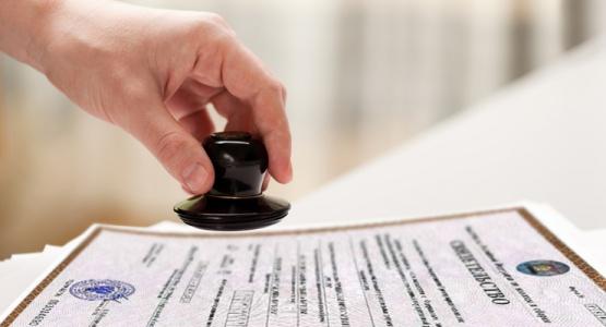 Регистрация финансовой компании, что нужно знать про уставной капитал