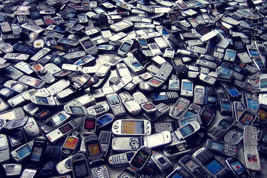 Как выбрать телефон: полезные советы