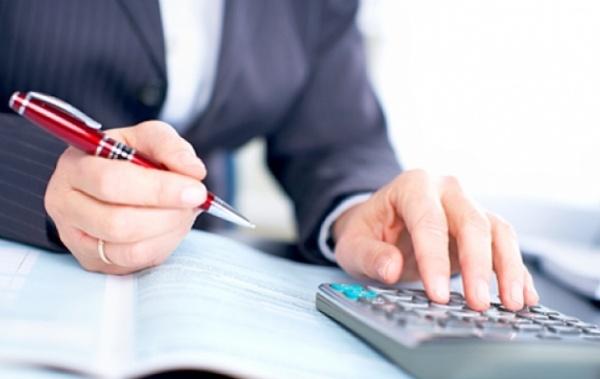 Спрощена або загальна система оподаткування суб'єктів малого підприємництва: оцінюємо переваги і недоліки